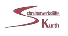 Willkommen in der Schreinerwerkstätte Kurth in Nettersheim